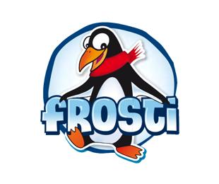 l-frosti