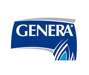 l-genera