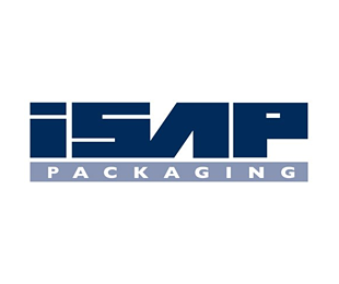 l-isap-packaging