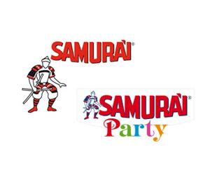 l-samurai