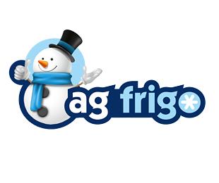 l-ag-frigo