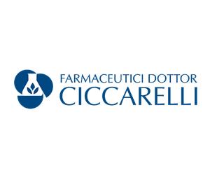 l-farmaceutici-dott-ciccarelli